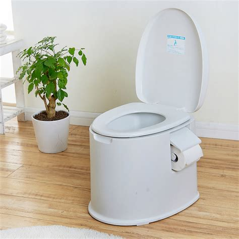 pregnant from a toilet seat high quality plastic non slip portable mobile toilet potty
