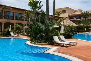 Gran Hotel Atlantis Bahia Real : bilder gran hotel atlantis bahia real fuerteventuralive ~ Watch28wear.com Haus und Dekorationen