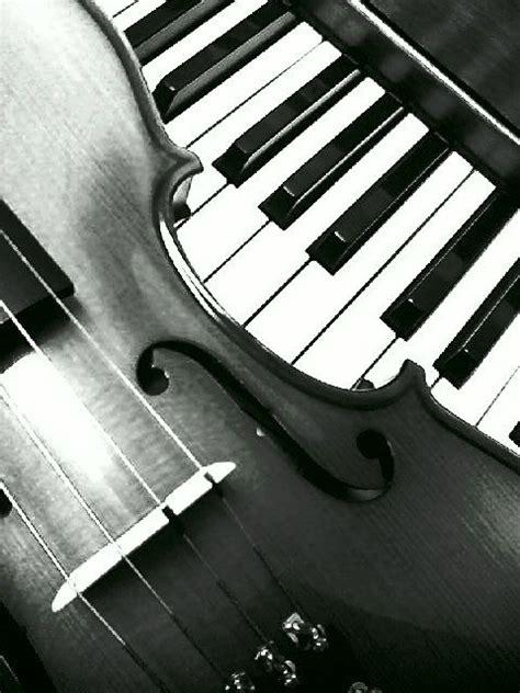 leeah   images violin  instruments piano
