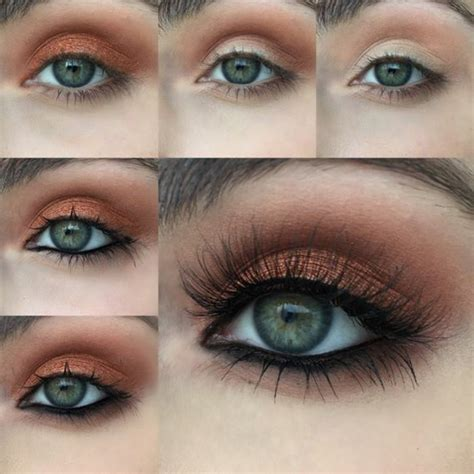 Maquillage des yeux Comment se maquiller les yeux Doctissimo