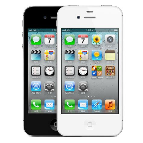 iphone 4s mobile original brand apple iphone 4s mobile phone iphone 4