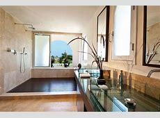 St Martin Grand Luxury Estate Villas St Maarten 800 480