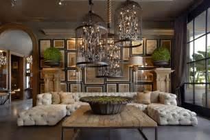 home interior design trends 28 home decorating trends 2017 home decor trend for 2017 stonegable home decor interior