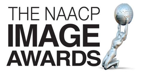 Naacp Image Awards News Outta Compton Nominated For Naacp Image