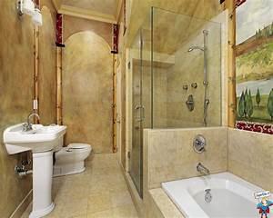 image salle de bains moderne o images en haute definition hd With salle de bain definition