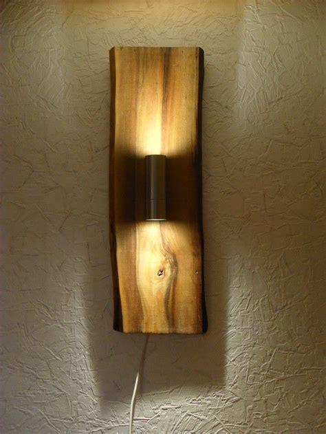 wandlampe flur haus ideen
