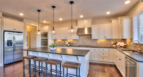 buyers   included   lennar homes