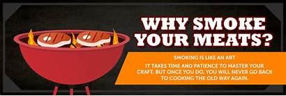Meat Smoke Smoked Beginners Guide Ultimate Pro