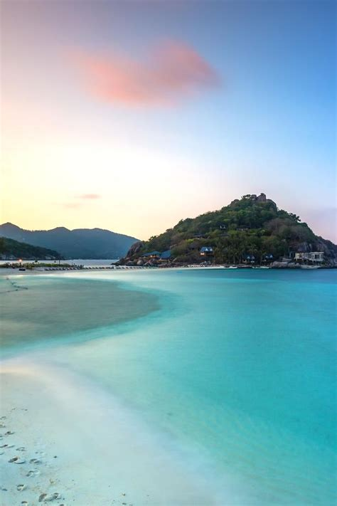 54 Best Images About Koh Tao And Nang Yuan Island Info