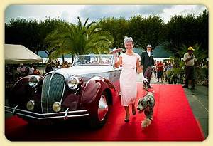 Peugeot Aix Les Bains : aix auto l gende news d 39 anciennes ~ Gottalentnigeria.com Avis de Voitures