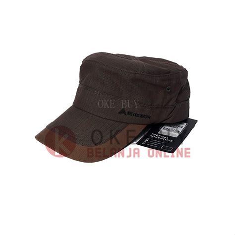 Harga Topi Merk Volcom jual topi merk eiger t571 di lapak okebuy okebuy net