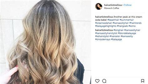 bleaching  merusak rambut  kiatnya okezone