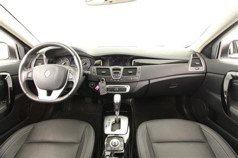 Renault Laguna 3 Estate Schlank Im Schlaf Erfahrungen Schlafen Sprüche Ich Will Mit Ihm Schlafstörungen In Den Wechseljahren Porno Gefickt Nackt Welt Gehörschutz