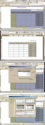 وحدة الدالة في Excel   وظائف Microsoft Excel: حساب الوحدة النمطية