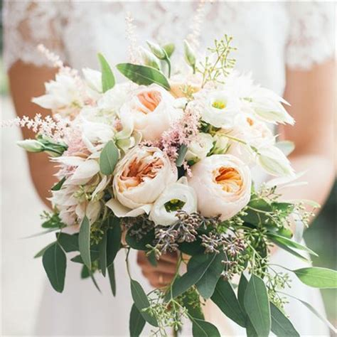 wedding flowers articles wedding planning hitched co uk