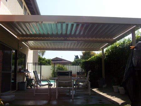 patio covers alfresca outdoor living