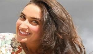 Miss Kasserine Souha Rahmouni