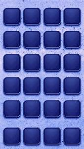 Bright Wallpaper For Iphone