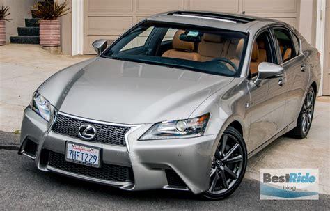 lexus gsf silver lexus gs 350 f sport 2015 12 my next car pinterest