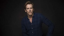 Kevin Bacon to Star in Spotify Original Comedy Podcast ...