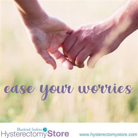 intimacy Archives - Hysterectomy Store Blog