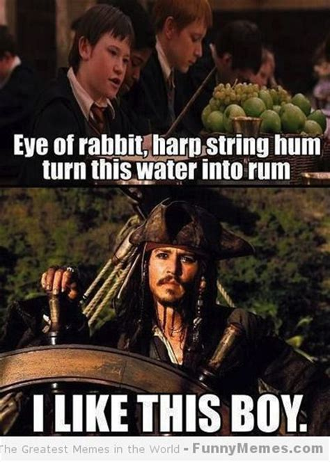 Turn Photo Into Meme - funny memes turn this water into rum photo memes and quotes pinterest photos funny and rum