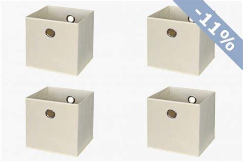 Ikea Badezimmer Box by Ikea Kallax Regal Box 4er Set 11 Sparen New Swedish