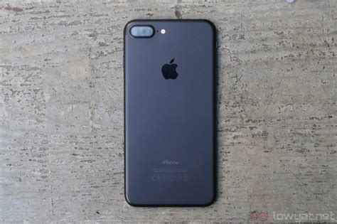 apple iphone payment plan apple iphone payment plan how to pre order your iphone