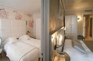 Hotel Familial Paris : chambre familiale hotel gavarni paris ~ Zukunftsfamilie.com Idées de Décoration