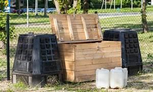 Compost En Appartement : comment composter lorsque vous vivez dans un appartement ~ Melissatoandfro.com Idées de Décoration