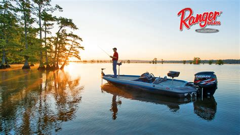 Ranger Bass Boat Tours by Ranger Boats Wallpaper Wallpapersafari