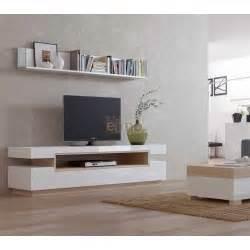 grille murale cuisine meuble tv design meubles et bancs banc tv pas cher