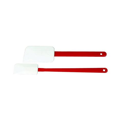 ustensile de cuisine maryse set 2 spatules maryse et marysette spatules fouets et