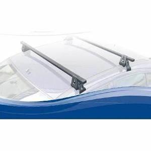 Barre De Toit C4 : barre de toit c3 picasso achat vente barre de toit c3 picasso pas cher cdiscount ~ Medecine-chirurgie-esthetiques.com Avis de Voitures
