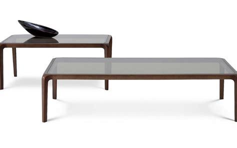 BRIO Collection Roche Bobois 2010   Design Sacha Lakic
