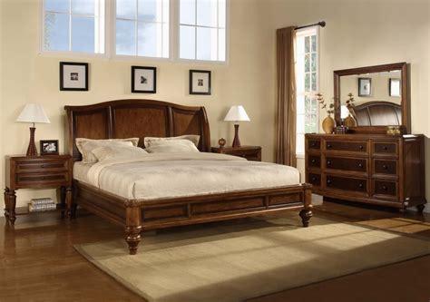 king bedroom sets under 1000 king bedroom furniture sets 1000 bedroom at real 18998