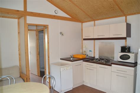 chalet 3 chambres location chalet 3 chambres 6 personnes vendée fromentine