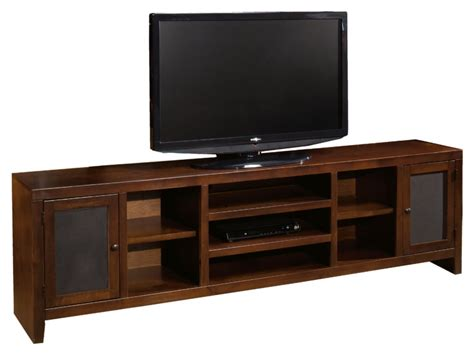Media Credenza Furniture by 301 Moved Permanently