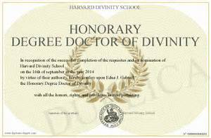 Related Keywords & Suggestions for Honorary Degree