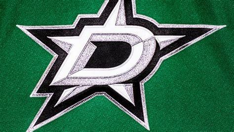 Dallas Stars reveal new logo, uniform at special rebrand ...