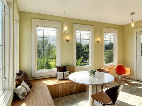moen brantford stunning window mullions decorating ideas with quanza hut