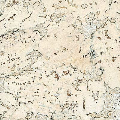 cork flooring white blizzard cork wall tiles by amcork white cork very beautiful and strong textures ides 400