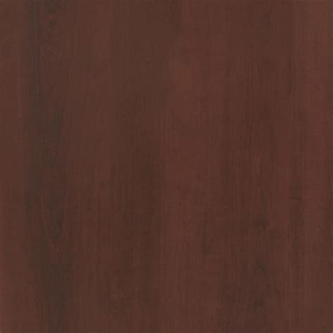 gloss finish laminate wilsonart 60 in x 96 in laminate sheet in williamsburg cherry with premium textured gloss
