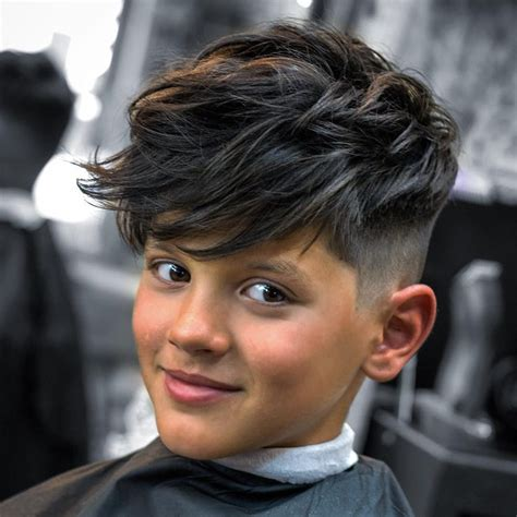 cool mens hairstyles