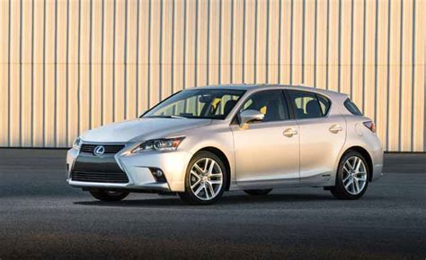Top 10 Luxury Cars Under $35,000 » Autoguidecom News