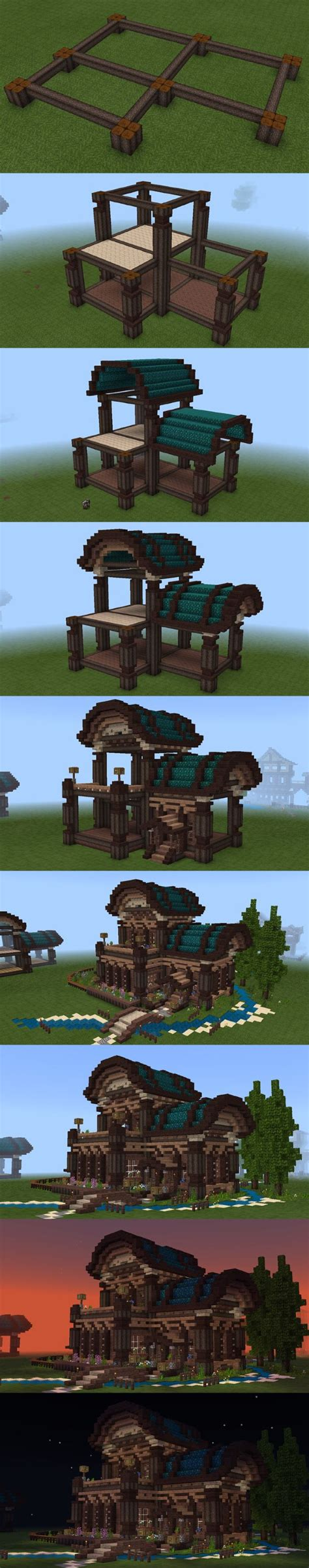 minecraft truck stop 100 minecraft truck stop axe in wood armor stand