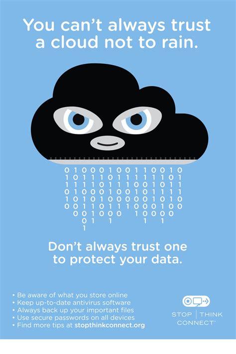 cyber security awareness  yaksas csc
