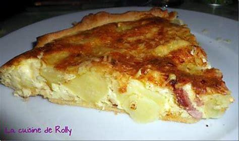 marmiton cuisine recettes de cuisine marmiton 28 images olives and