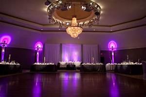 Bellvue Manor - Heaven on Earth - Wedding Reception at