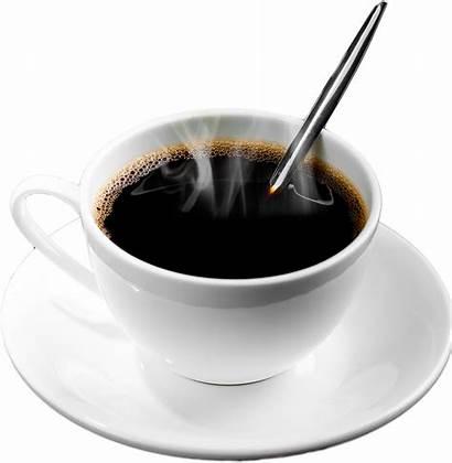 Kopi Coffee Cafe Gambar Cup Mug Transparent